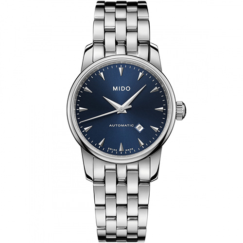 mido baroncelli - BARONCELLI MIDNIGHT BLUE LADY
