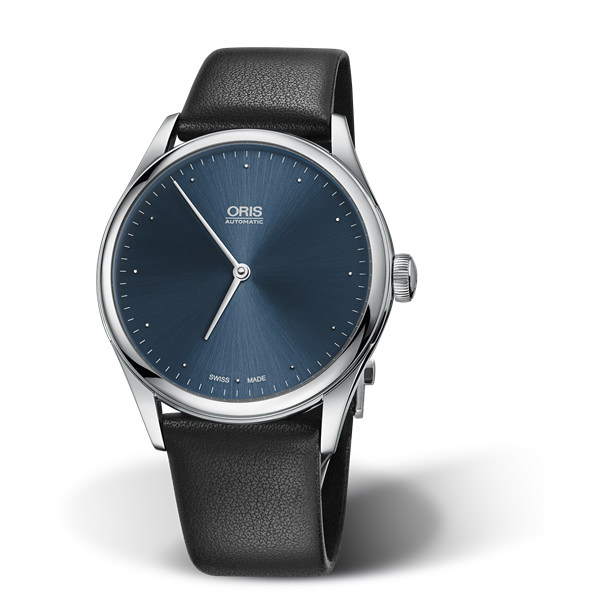 oris cultura - ORIS THELONIOUS MONK LIMITED EDITION
