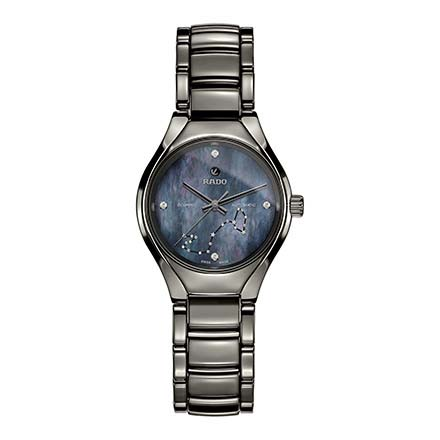 rado True Star sign - Scorpio