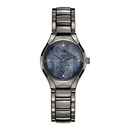 rado True Star Sign - Capricorn
