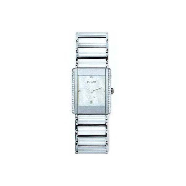rado INTEGRAL DIAMOND