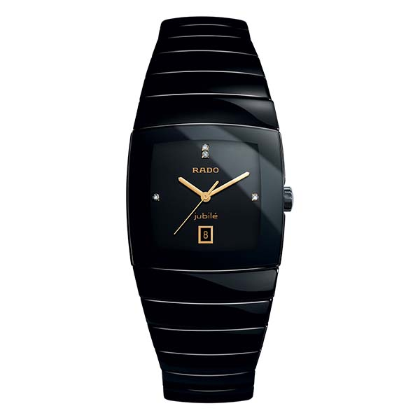 rado Sintra Diamonds