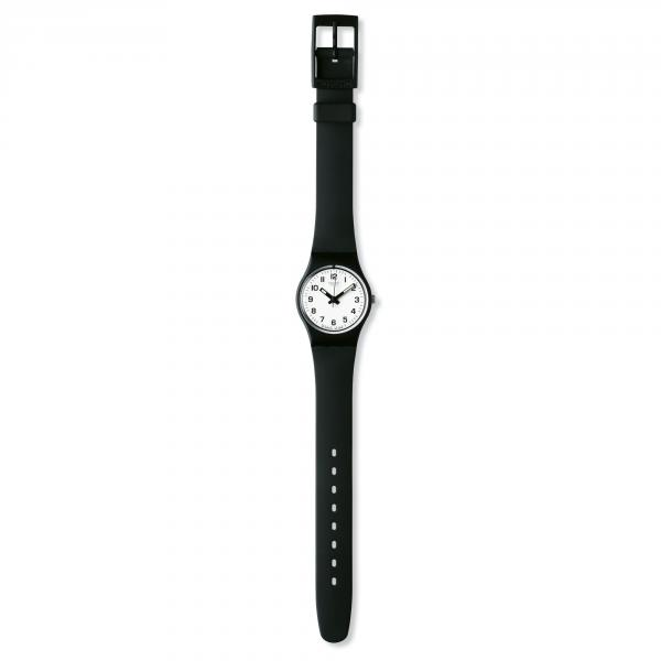 swatch ORIGINALS - SOMETHING NEW