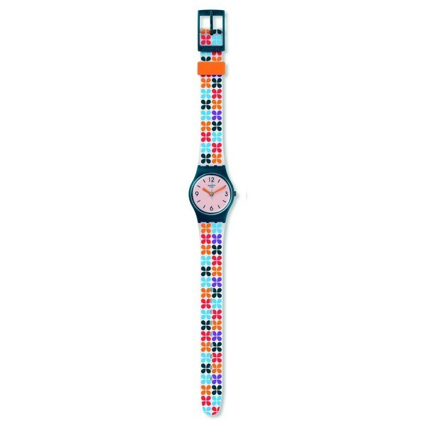 swatch ORIGINALS - PASEO DE GRACIA