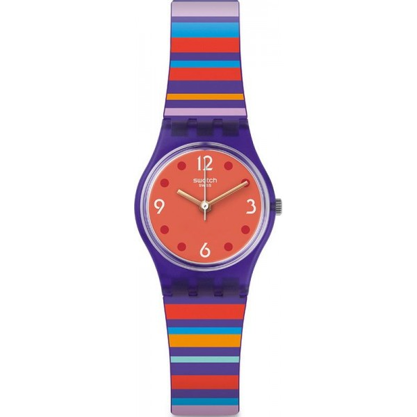 swatch ORIGINALS - MULTI-CODES