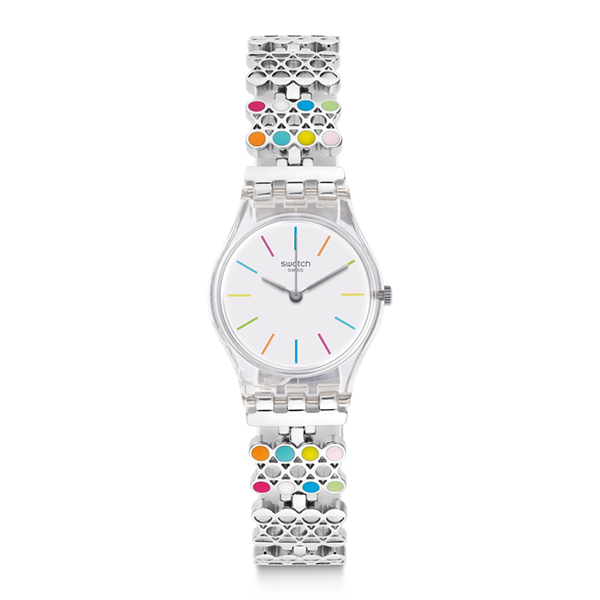swatch ORIGINALS - Colorush