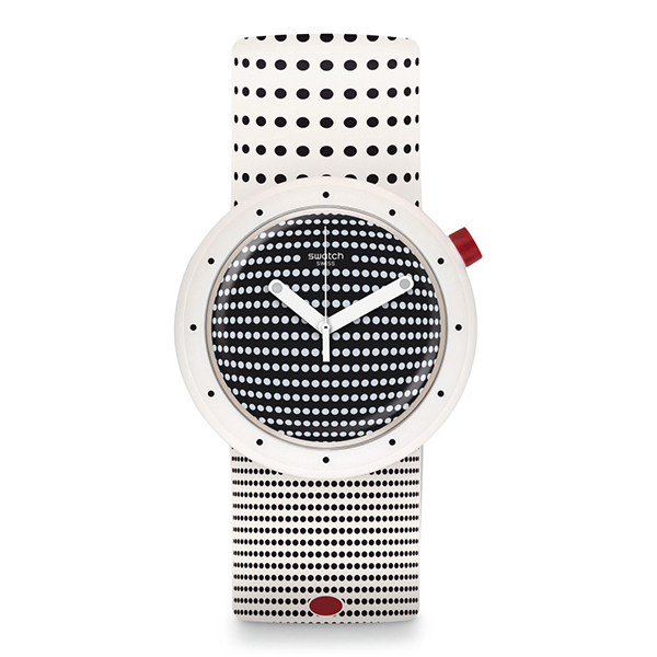 swatch ORIGINALS - Dotypop