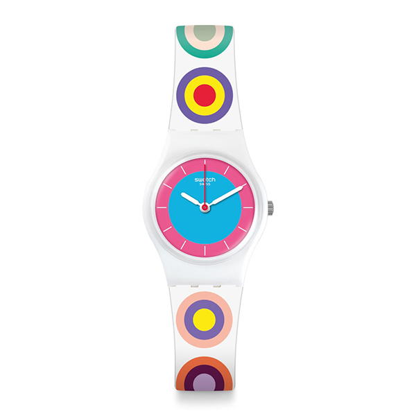 swatch ORIGINALS - Girling