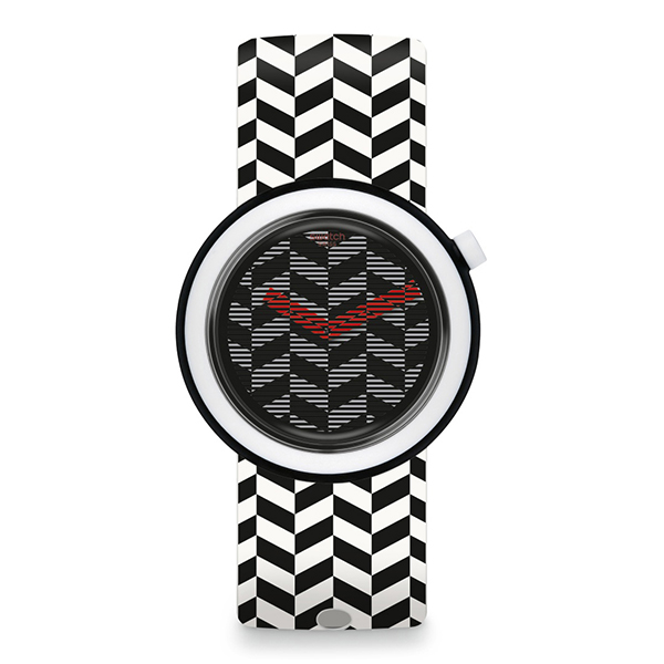 swatch ORIGINALS - Hypnopop