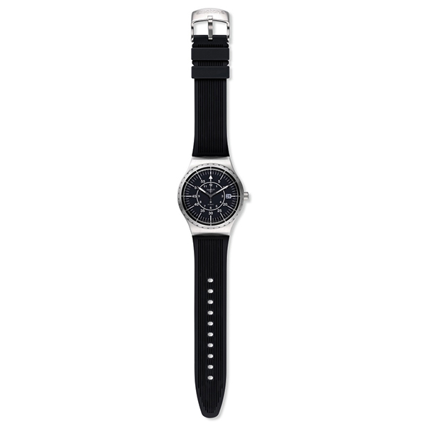 swatch sistem-51 - Sistem Arrow