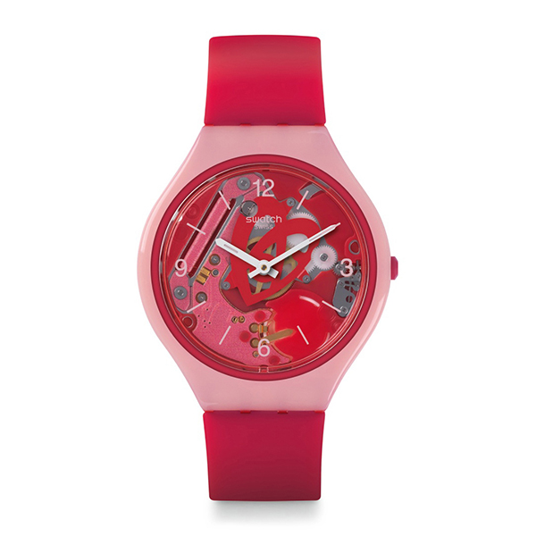 swatch Skinamour