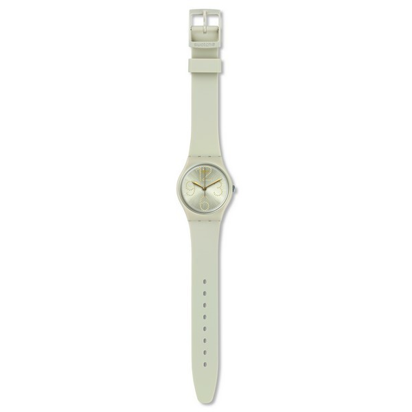 swatch ORIGINALS - SHEERCHIC