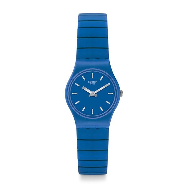 swatch ORIGINALS - FLEXIBLU