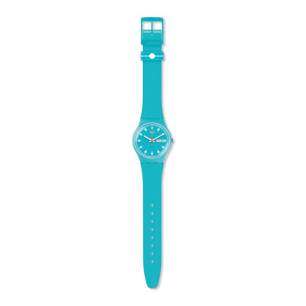 swatch ORIGINALS - VENICE BEACH
