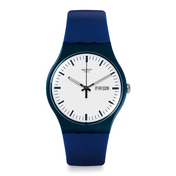 TIME-TO-SWATCH-BELLABLU.jpg