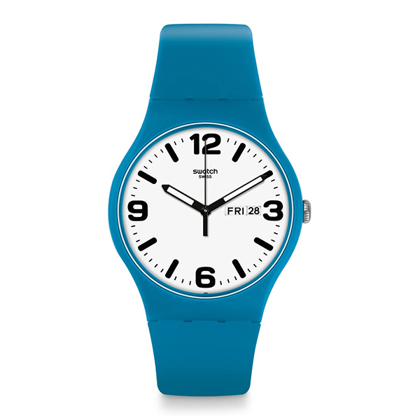 TIME-TO-SWATCH-COSTAZZURRA.jpg