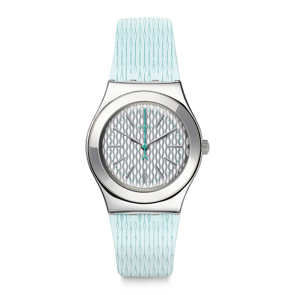 TIME-TO-SWATCH-MINT-HALO.jpg