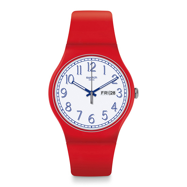 TIME-TO-SWATCH-RED-ME-UP.jpg