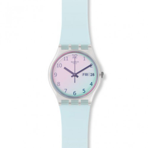 swatch ORIGINALS - ULTRACIEL