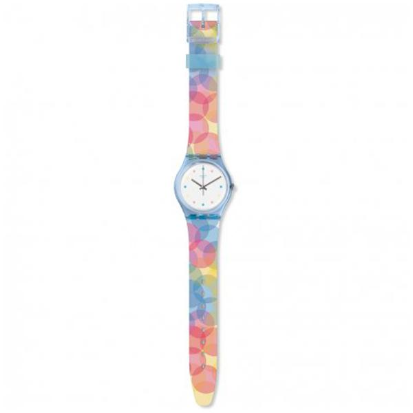 swatch ORIGINALS - BORDUJAS