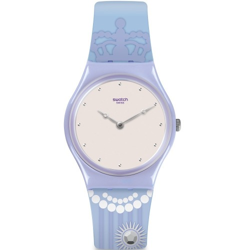 swatch ORIGINALS - CURTSY