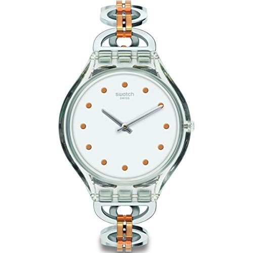 swatch ORIGINALS - L'INATTENDUE
