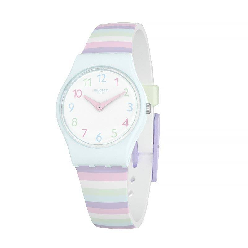 swatch ORIGINALS - PASTEP