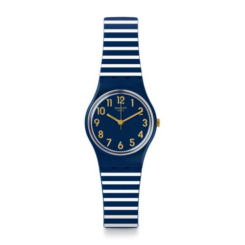 swatch ORIGINALS - ORA D'ARIA