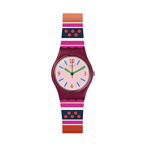 swatch ORIGINALS - LARAKA