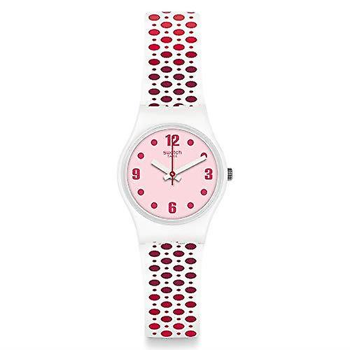 swatch ORIGINALS - PAVERED
