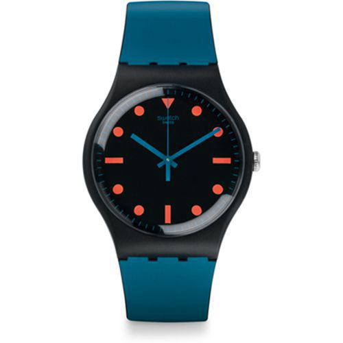 swatch ORIGINALS - NON SLIP