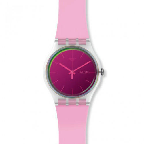 swatch ORIGINALS - POLAROSE
