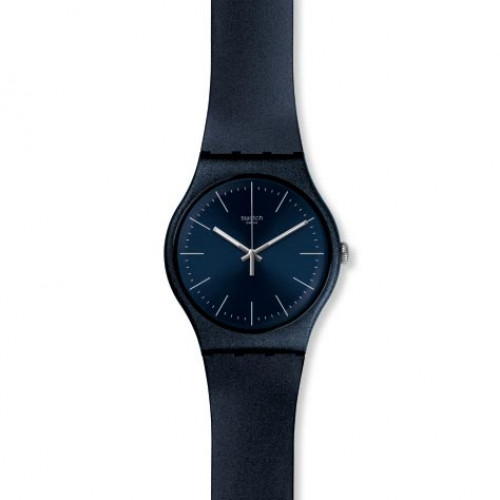 swatch ORIGINALS - NAITBAYANG