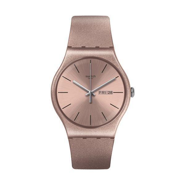 swatch ORIGINALS - PINKBAYANG