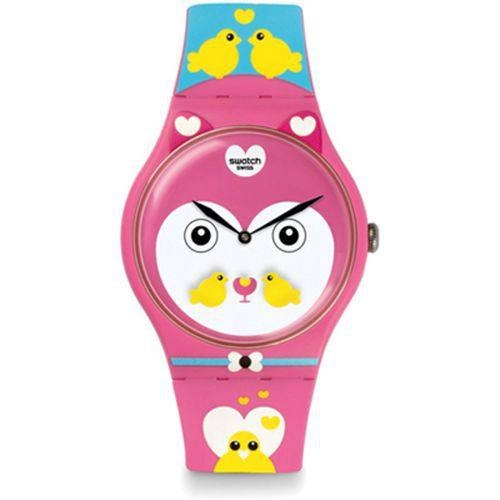 swatch ORIGINALS - CHOUPINOU