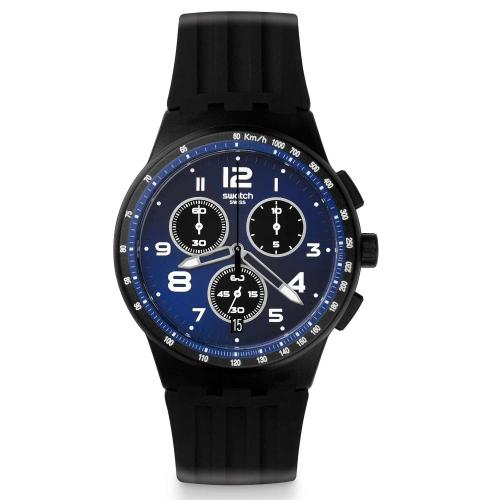 swatch ORIGINALS - NITESPEED