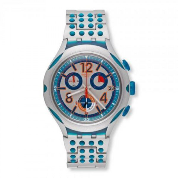 swatch-16-dots-YYS4007AG.jpg