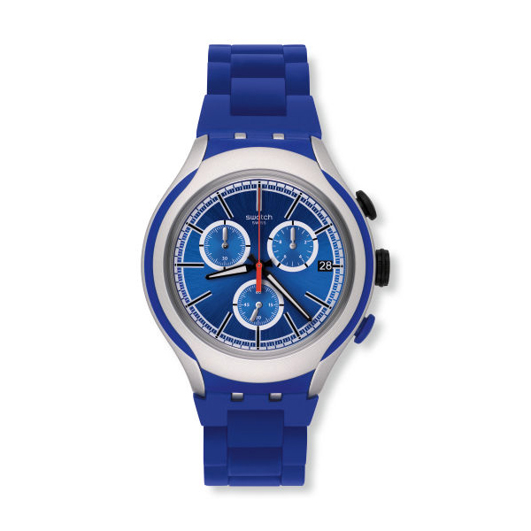 swatch-BLUE-ATTACK-YYS4017AG.jpg