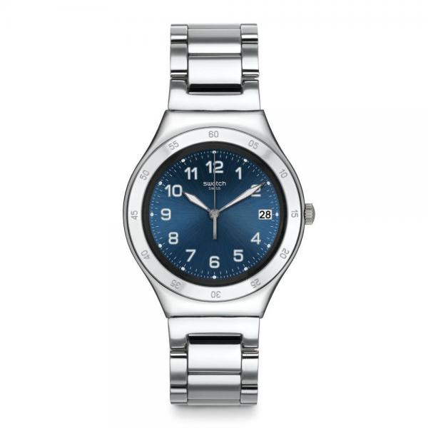swatch-BLUE-POOL-YGS474G.jpg