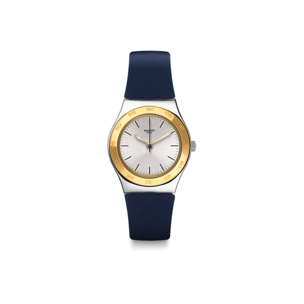 swatch-BLUE-PUSH-YLS191.jpg