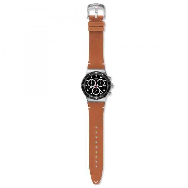 swatch-DISORDERLY-YVS424.jpg
