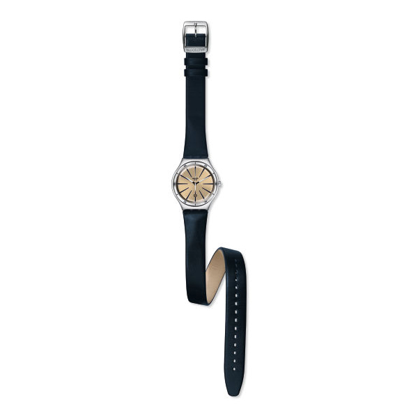 swatch-DOUBLE-DEPTH-YWS408.jpg