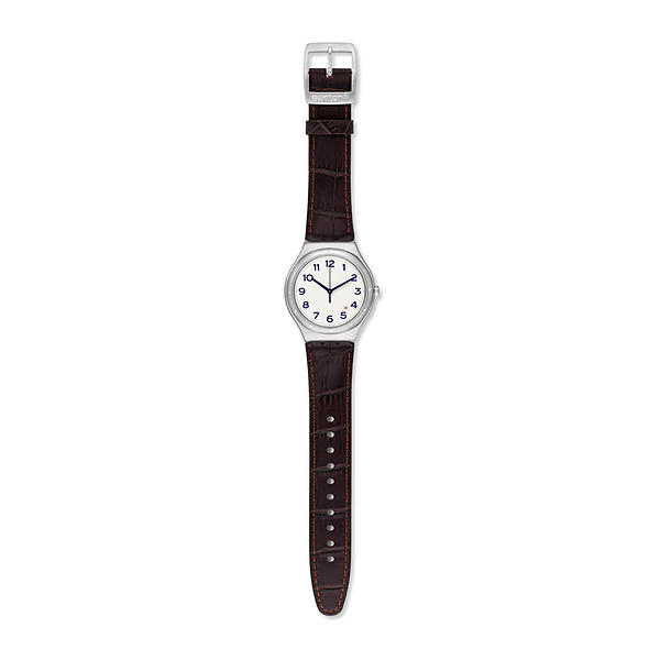 swatch-FOUR-THIRTY-YWS416.jpg