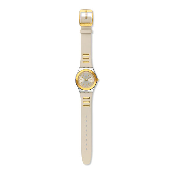 swatch-GOLDEN-STEPS-YLS195.jpg
