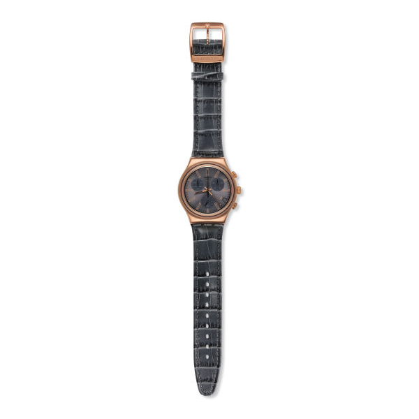 swatch-GRIS-EN-ROSE-YCG411.jpg