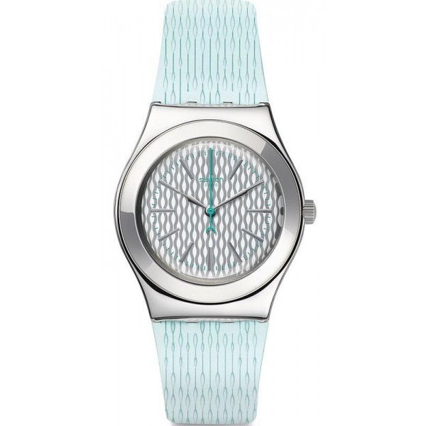 swatch-MINT-HALO-YLS193.jpg