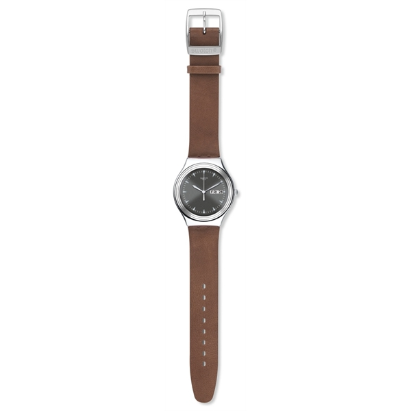 swatch-PAIN-DEPICES-YGS778.jpg