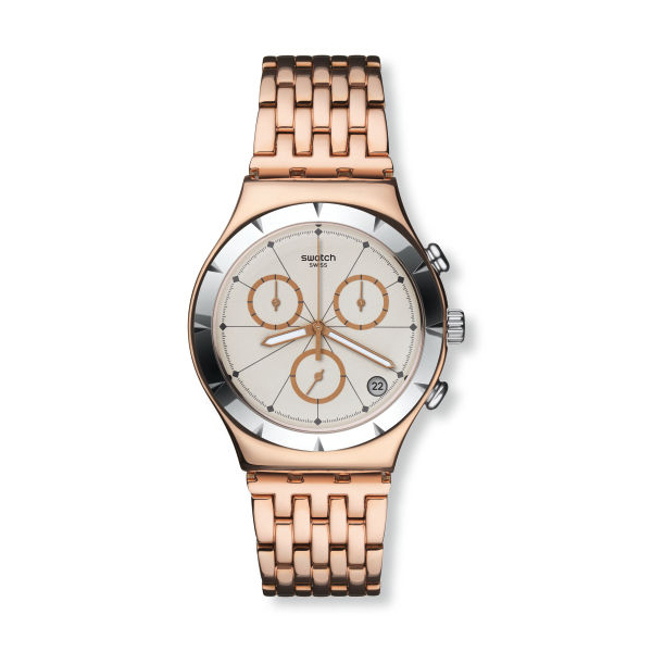 swatch-PUSHBACK-YCG408G.jpg