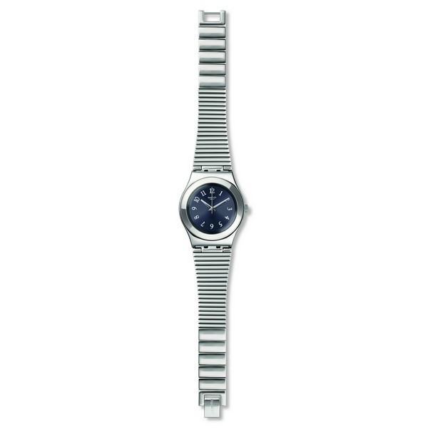 swatch-STARLING-YLS186G.jpg
