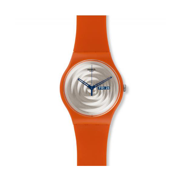 swatch ORIGINALS - MULTI BROSS